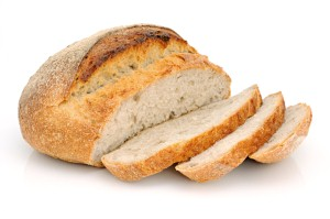 A significant number of Americans have celiac disease and do not know it.