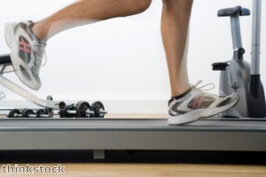 Aerobic exercise is best for reducing diabetes risk