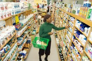 Agency recommends against calcium, vitamin D supplementation