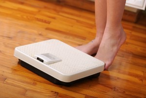 Agency recommends cholesterol testing for overweight children