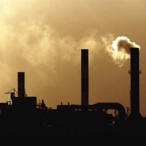 Air pollution tied to increased breast cancer risk