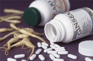 Alternative therapies may harm the health of children