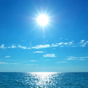 Blocking the sun may lead to low vitamin D levels