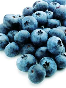 Anti-oxidants might not be the cure-all people typically think