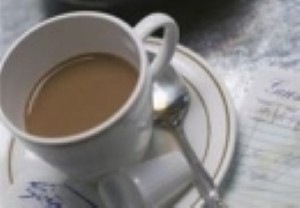 Caffeine tied to increased diabetes risk
