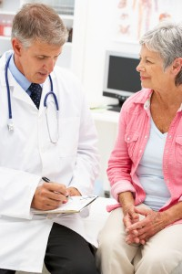 Canadian agency releases new breast cancer testing guidelines
