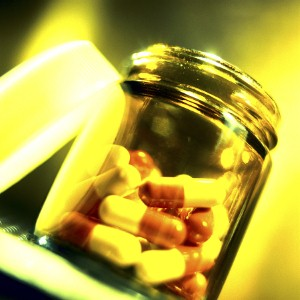 Certain diabetes medications may increase the risk of bladder cancer.