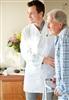 Cholesterol may contribute to development of Alzheimer's