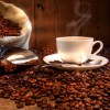 Coffee may reduce success of IVF treatments