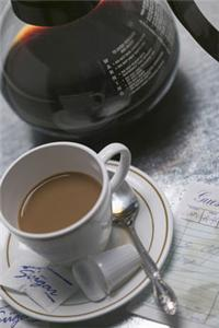 Study: Consuming coffee and tea can lessen diabetes risk