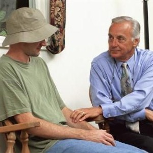 Counseling helps men treated for prostate cancer overcome sexual side effects
