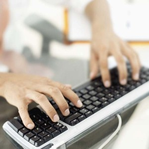 Diabetes information on the internet is often unreliable, study finds