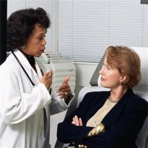HPV testing and vaccination less beneficial for older women