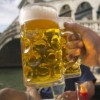 Drinking to excess may increase colon cancer risk