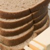 Enriched bread can improve vitamin D levels