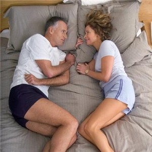 Erectile dysfunction may be linked to vitamin D deficiency