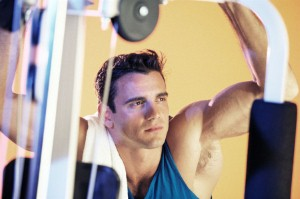 Exercise may not be the cause of sudden cardiac death in young people