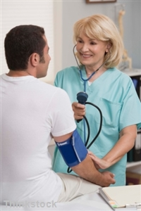 Experts recommend cholesterol testing