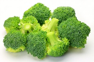 Healthy diet may reduce risk of prostate cancer metastasis