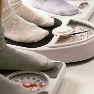 High-fat diet may cause damage to weight-regulating area of the brain