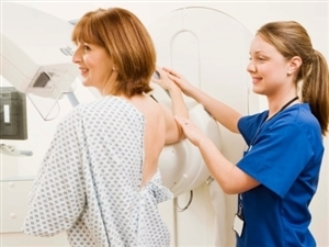 High stress levels linked to spread of breast cancer