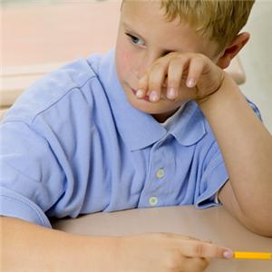 Stress in childhood may contribute to disease