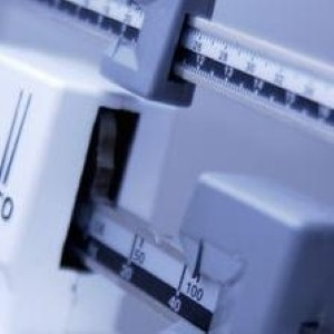 Losing weight may help overweight diabetics cure their metabolic problems