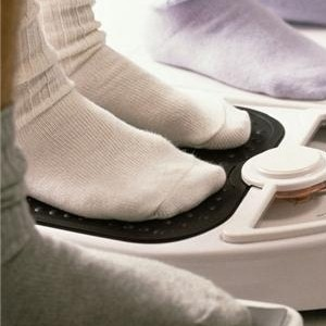 Low levels of a hormone may be linked to metabolic syndrome.