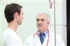 Low testosterone may increase men's risk of Alzheimer's disease