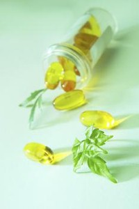 Low vitamin D levels may increase stroke risk