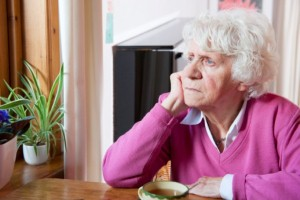 Low vitamin D linked to loss of mobility in seniors