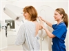 Genetic risk factors for breast cancer discovered