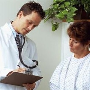 Many doctors recommend inappropriate medical tests