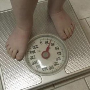 More children affected by fatty liver disease