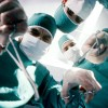 Most men with prostate cancer opt for surgery