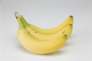 New research ties potassium levels to diabetes risk