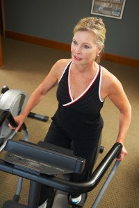 New study links low rates of physical activity to higher risk of breast cancer
