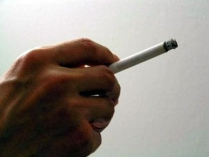 New study links smoking to increased diabetes risk