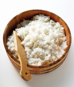 New study links white rice to higher diabetes risk