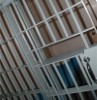 New study recommends more HIV testing in prisons