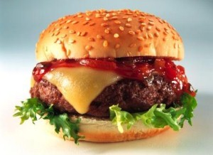 Not all trans fat has same affect on cholesterol