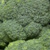 Nutrient in vegetables may inhibit cancer growth