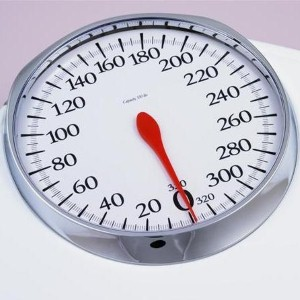 Obesity and diabetes rates set to explode, researchers warn