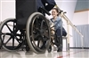 Study identifies risk factors for multiple sclerosis