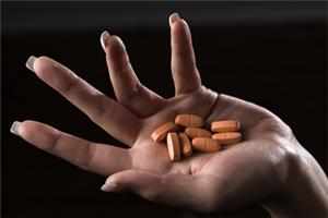 Study finds supplements do not increase cancer risk
