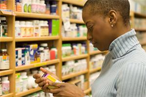 Researcher calls for increased vitamin D recommendations