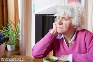 Researchers find link between diabetes and cognitive decline