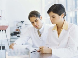 Researchers hope to improve understanding of cellular signalling in breast cancer