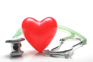 Researchers identify antioxidant that boosts heart health