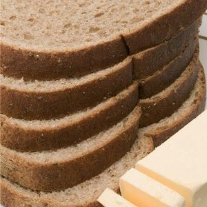 Researchers predict vitamin D-fortified bread will soon become staple